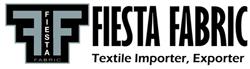 Fiesta Fabric Wholesale
